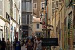 f_quartier-Marseill