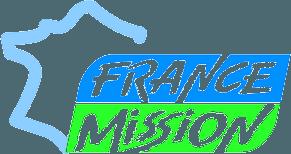 f_fm_logo